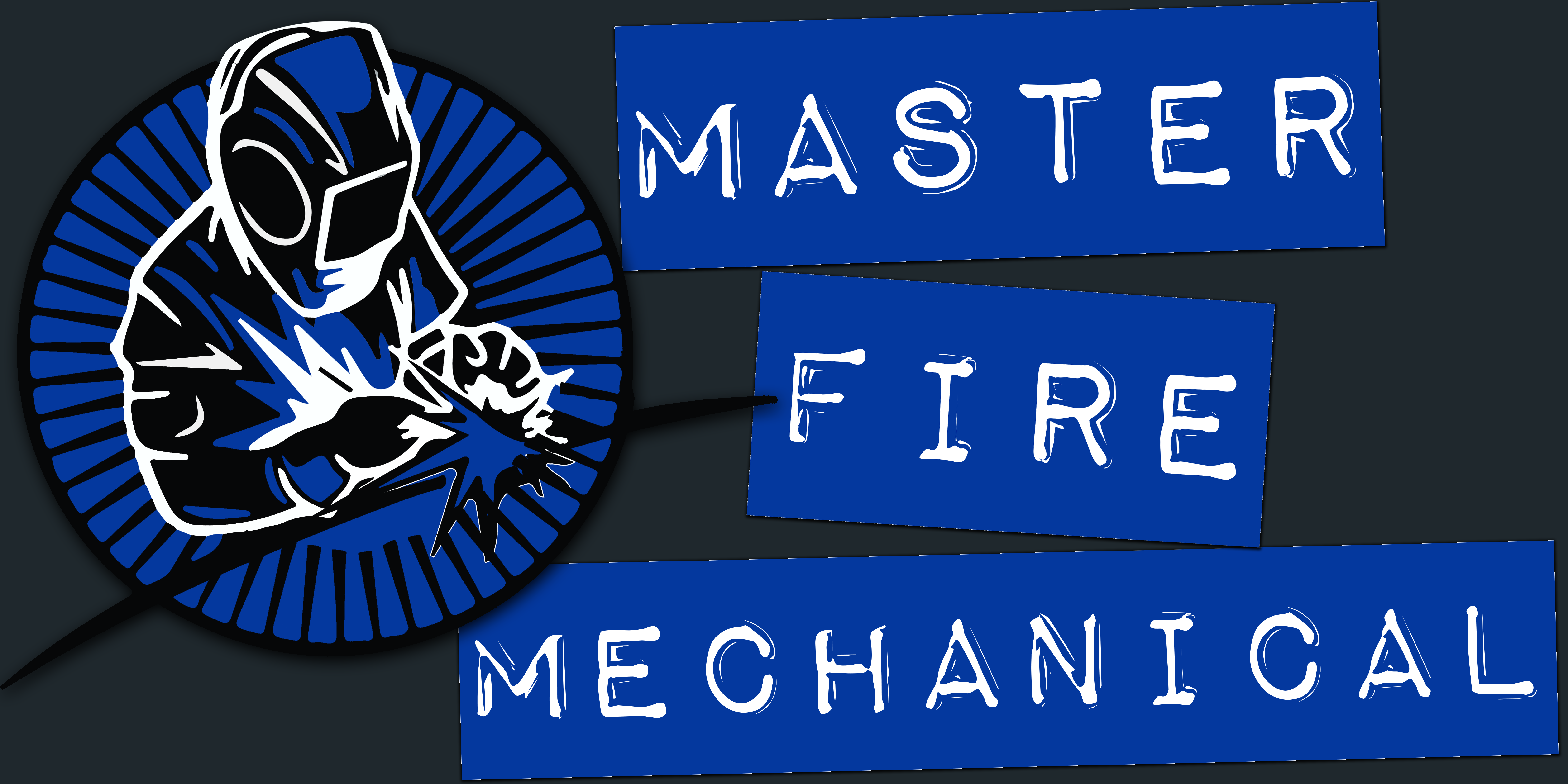 Master Fire Mechanical