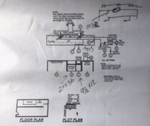 Master Fire Mechanical Commercial Kitchen Planning NYC